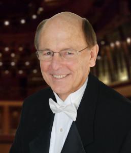 William V. Johnson