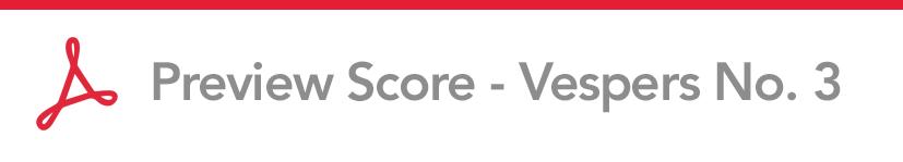 preview score icon